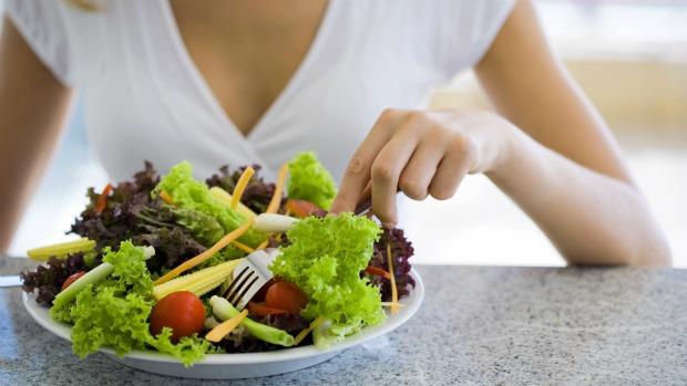 dieta-nutricao-cerebro-20111220-original.jpeg