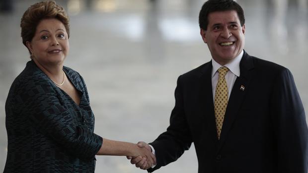 dilma-presidente-uruguai-original.jpeg
