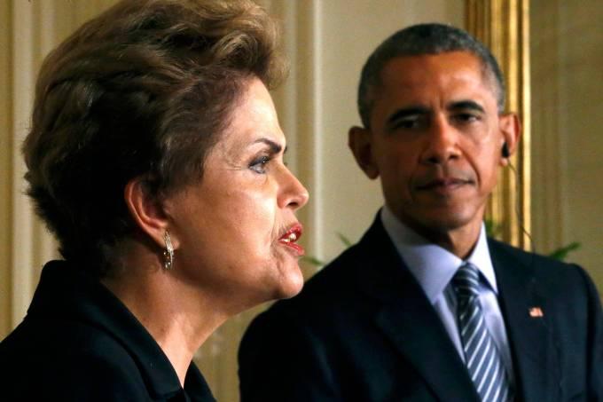 dilma-rousseff-obama-20150630-0003-original.jpeg