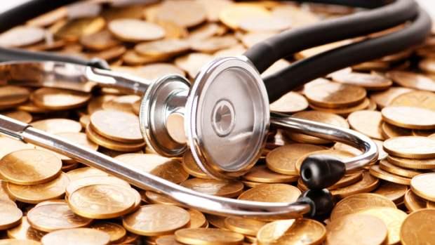 dinheiro-estetoscopio-20120710-original.jpeg