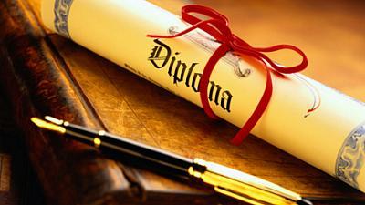 diploma-e-caneta-original.jpeg