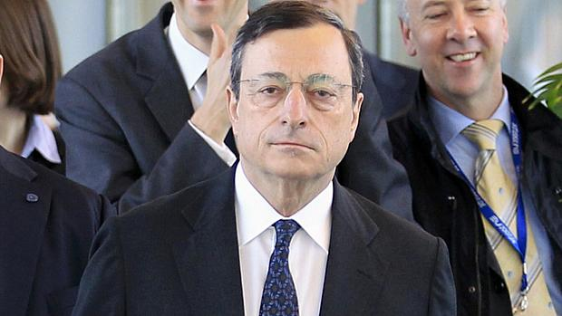 draghi-20120425-original.jpeg