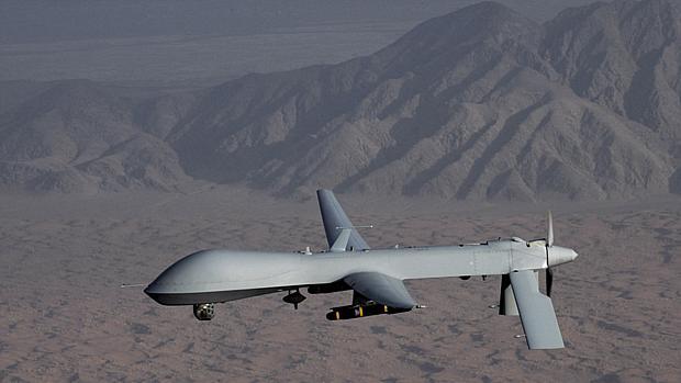 drone-20130206-original.jpeg