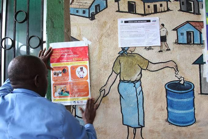 ebola-20140731-94-original.jpeg