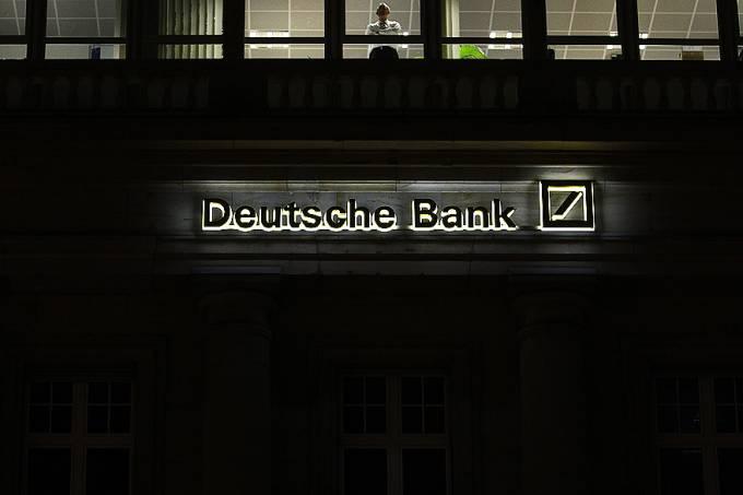 economia-deutsche-bank-20130701-03-original.jpeg
