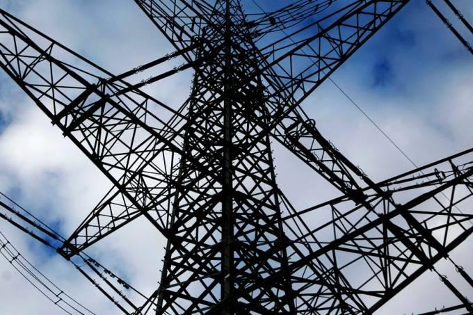 economia-energia-torre-meckenheim-20130508-01-original.jpeg