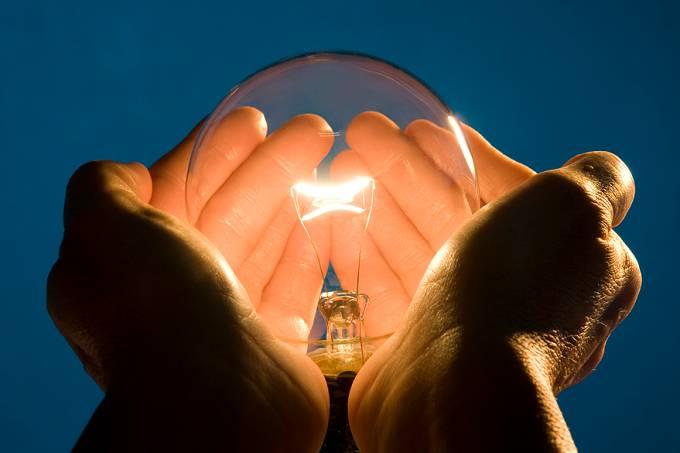 economia-inovacao-20121015-01-original.jpeg