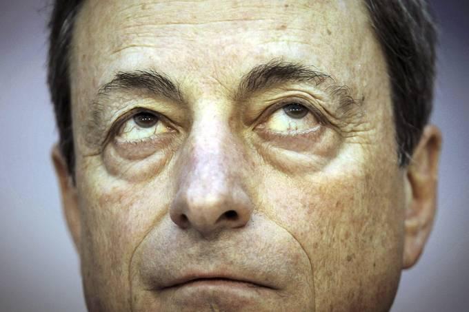 economia-presidente-banco-central-europeu-mario-draghi-20130606-01-original.jpeg