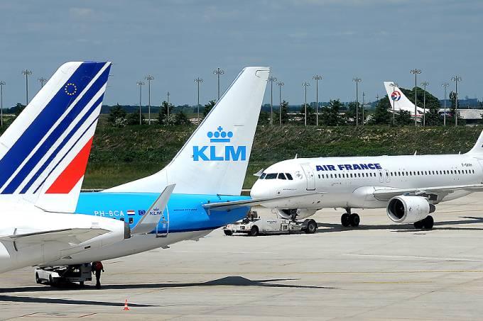 economia-transporte-air-france-klm-20110512-001-original.jpeg