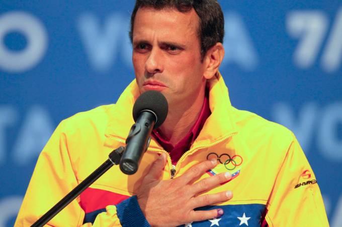 eleicoes-venezuela-20121008-1-original.jpeg