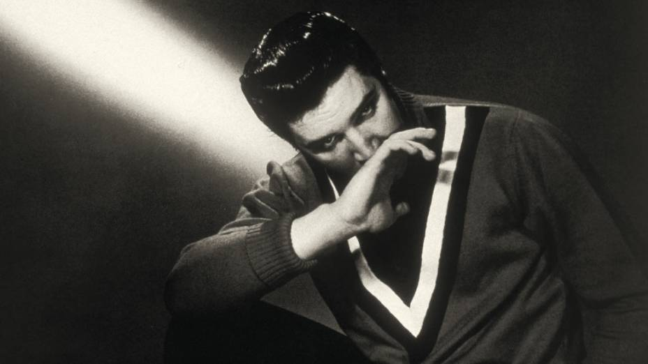 Elvis Presley: na música, no cinema, na postura de palco, ele foi a encarnação viva do sonho americano
