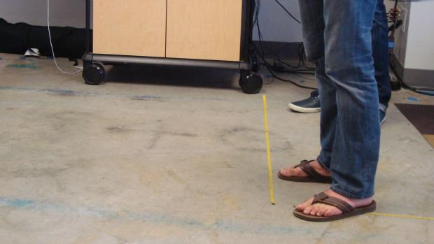 Empreendedores podem trabalhar de chinelos no Vale do Silício
