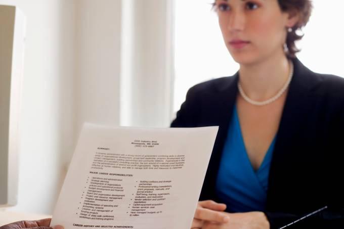 empresa-emprego-entrevista-trabalho-20130815-41-original.jpeg