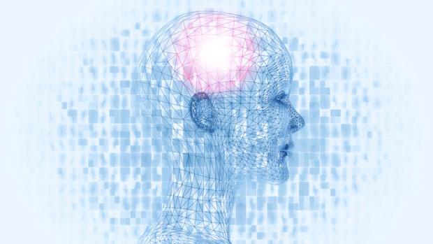 epilepsia-20121120-original.jpeg