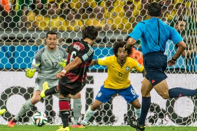 esporte-futebol-copa-brasil-alemanha-20140708-05-original.jpeg