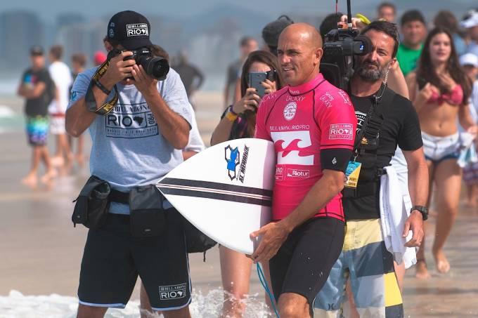 esporte-surf-billabong-pro-rio-2014-20140513-03-original.jpeg