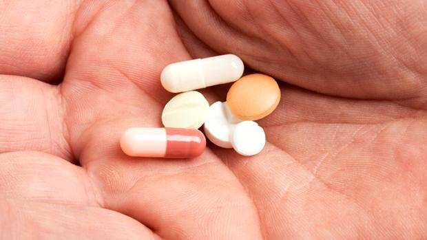 estatinas-medicamento-coracao-pilulas-original.jpeg