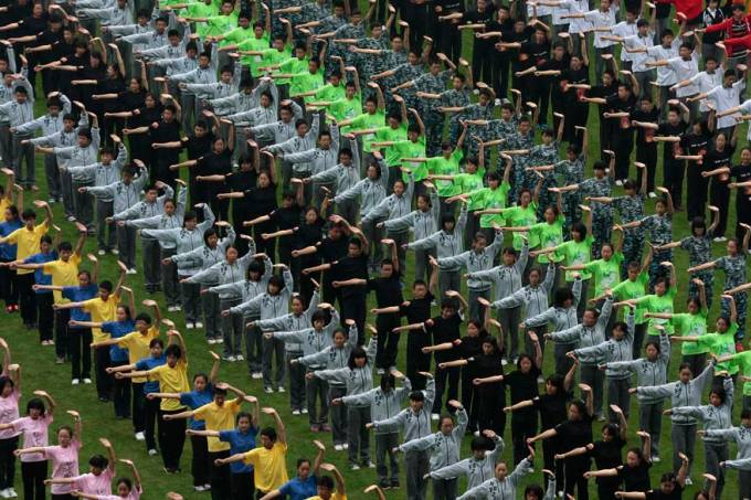 estudantes-competicao-escola-china-20111020-original.jpeg