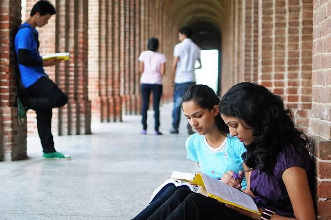 estudantes-vestibular-arquivo-thinkstock-20130108-01-original.jpeg