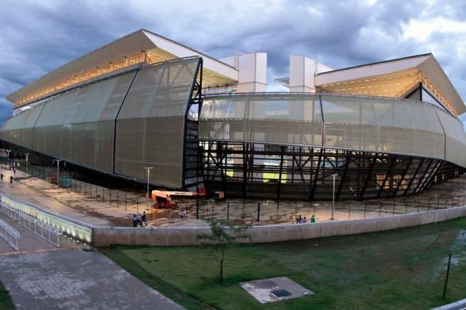 evento-teste-arena-pantanal-2-original.jpeg