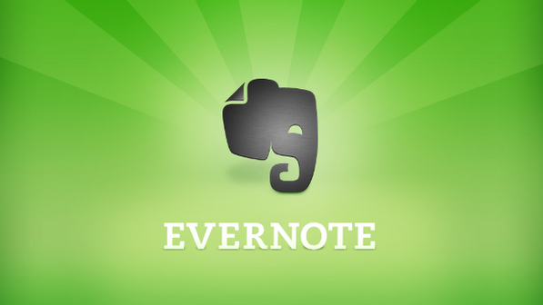 evernote-sofre-invasao-de-crackers-original.jpeg