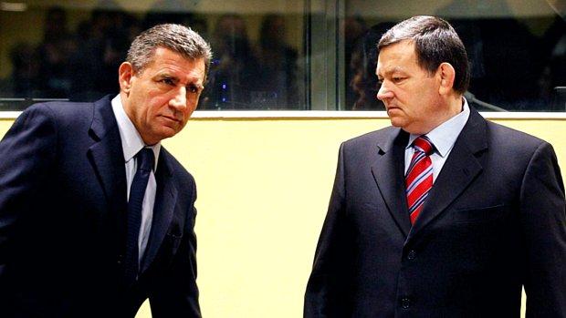 ex-militares-croatas-20121116-original.jpeg