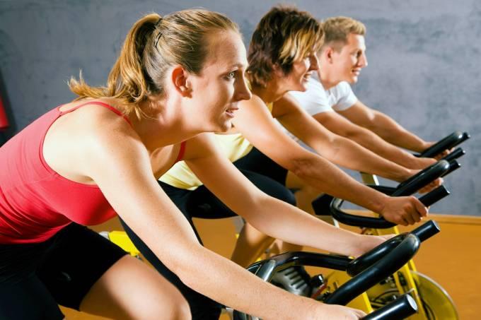 exercicio-bicicleta-diabetes-prevencao-20111209-original.jpeg