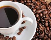 extra-cafe-original.jpeg
