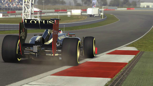 F1-2012