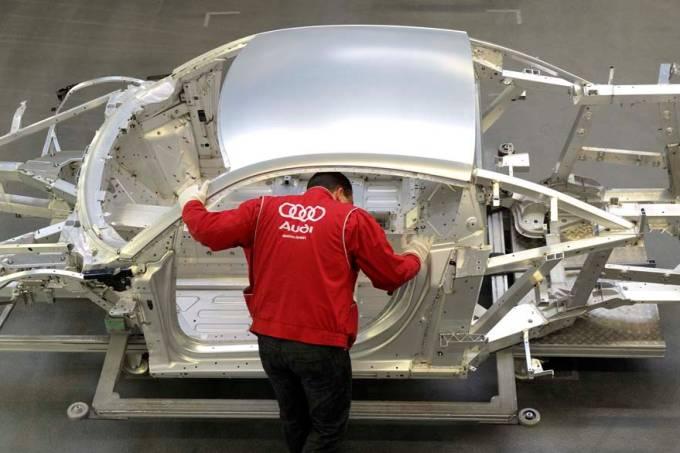 fabrica-carro-20120216-original.jpeg