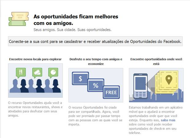 facebook-deals-servico-de-compras-coletivas-da-empresa-original.jpeg