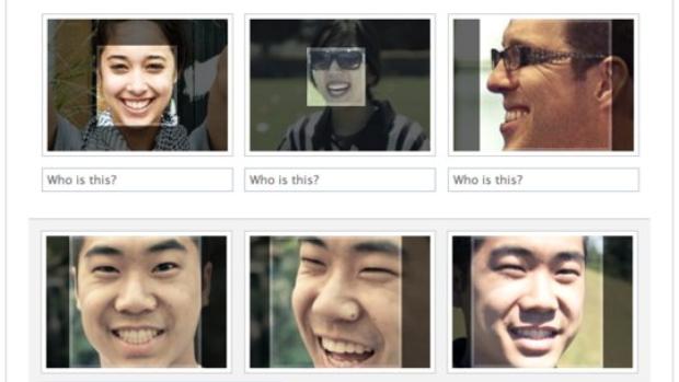 facebook-facial-original.jpeg