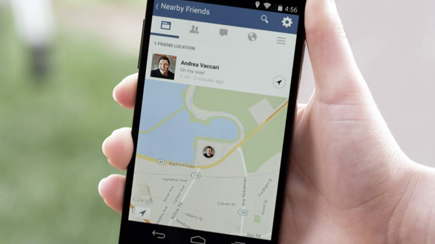 facebook-friends-nearby-original.jpeg