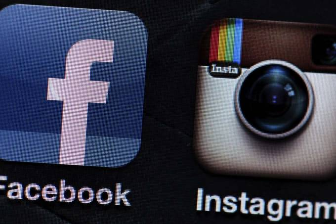 facebook-instagram-aplicativos-20120823-02-original.jpeg