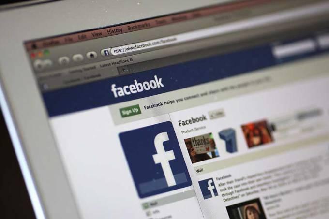 facebook-tela-computador-59-original.jpeg