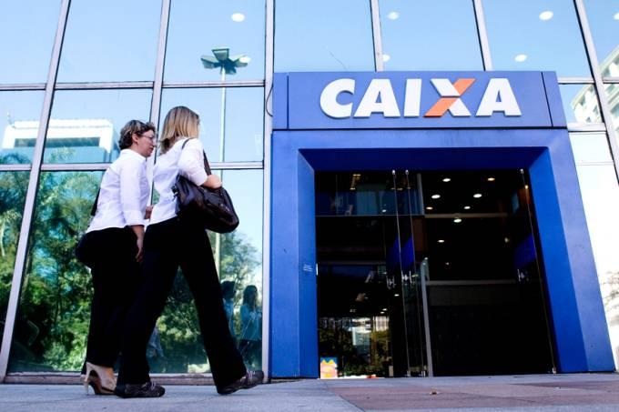 fachada-caixa-economica-federal-07222010-01-original.jpeg