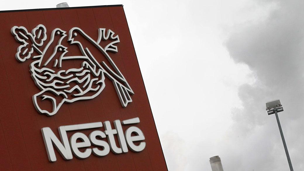 Nestlé vai vender alimentos a granel em comunidades carentes