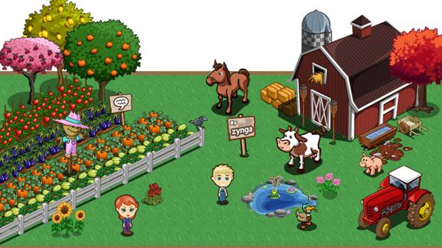 farmville-iphone-620-original.jpeg