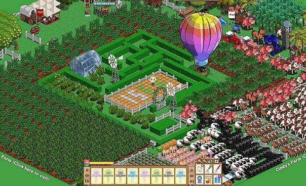 farmville-original.jpeg
