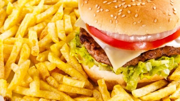 fast-food-20130514-original.jpeg