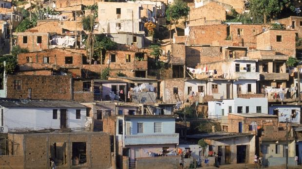 favela-original.jpeg