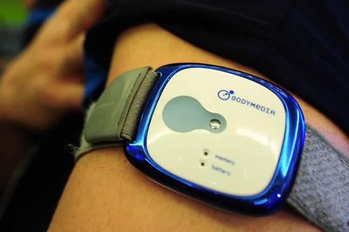 feira-tecnologia-las-vegas-20120109-21-original.jpeg