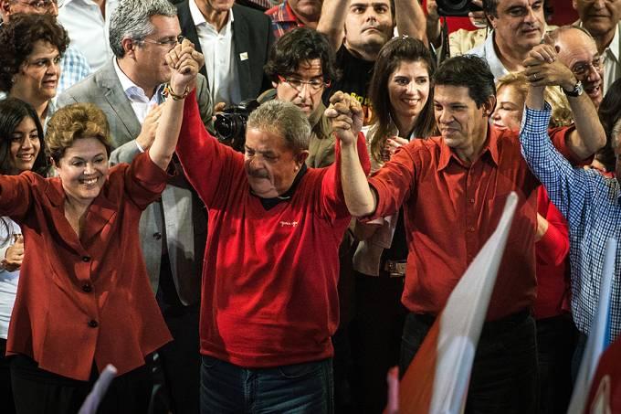 fernando-haddad-lula-dilma-eleicoes-20121021-02-original.jpeg