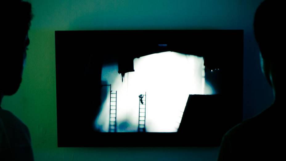 Game independente Limbo faz referência ao cinema expressionista alemão