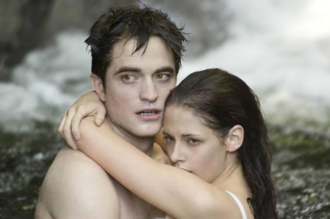 filme-amanhecer-saga-crepusculo-2011-01-original.jpeg