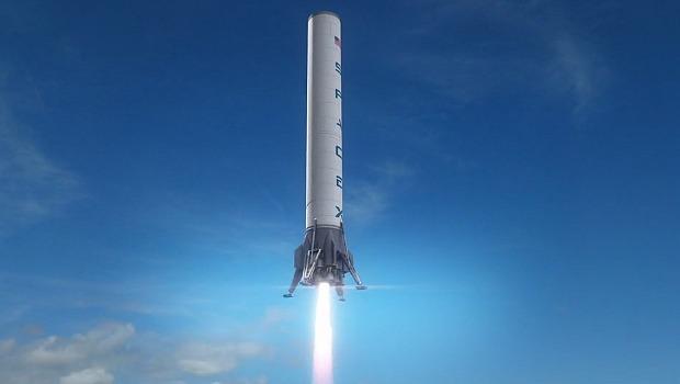 foguete-spacex-reutilizavel-620-original.jpeg