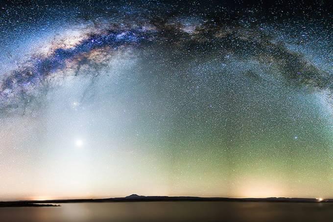 fotografia-noturna-estrelas-aurora-boreal-nicholas-buer-20140415-10-original.jpeg