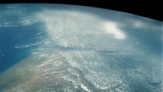 foz-do-amazonas-espaco-620-20111024-original.jpeg