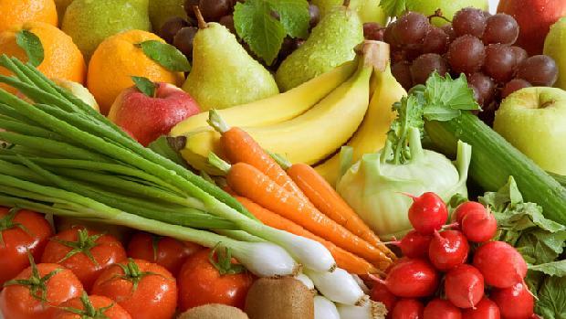 frutas-legumes-original.jpeg