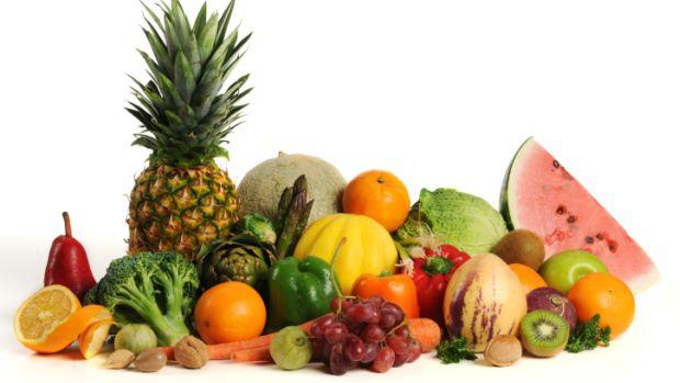 frutas-verduras-20121011-original.jpeg